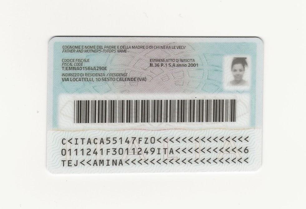 C8D08C7F-8857-4ABC-B92A-07057F71A841
