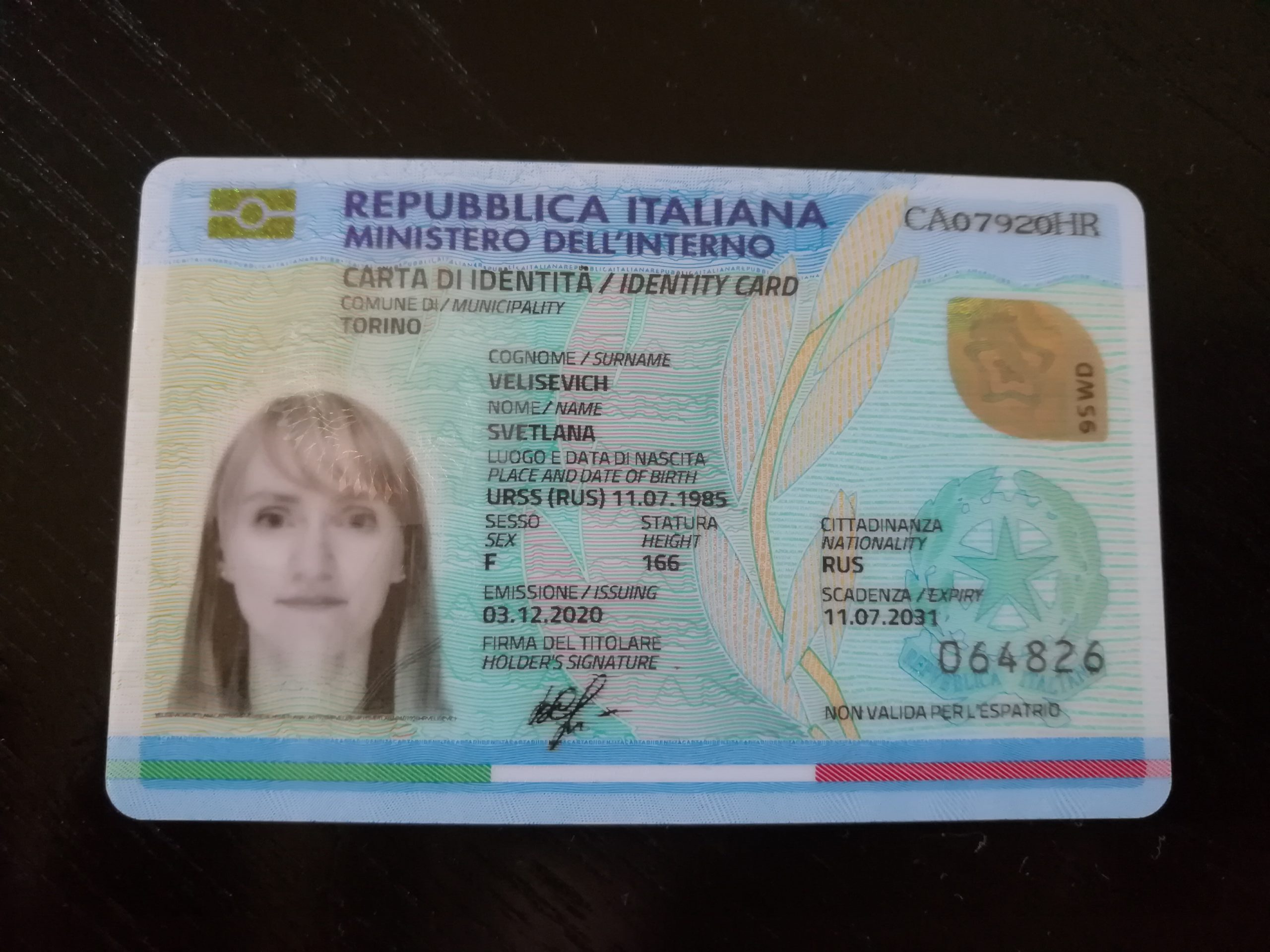 Carta_didentita