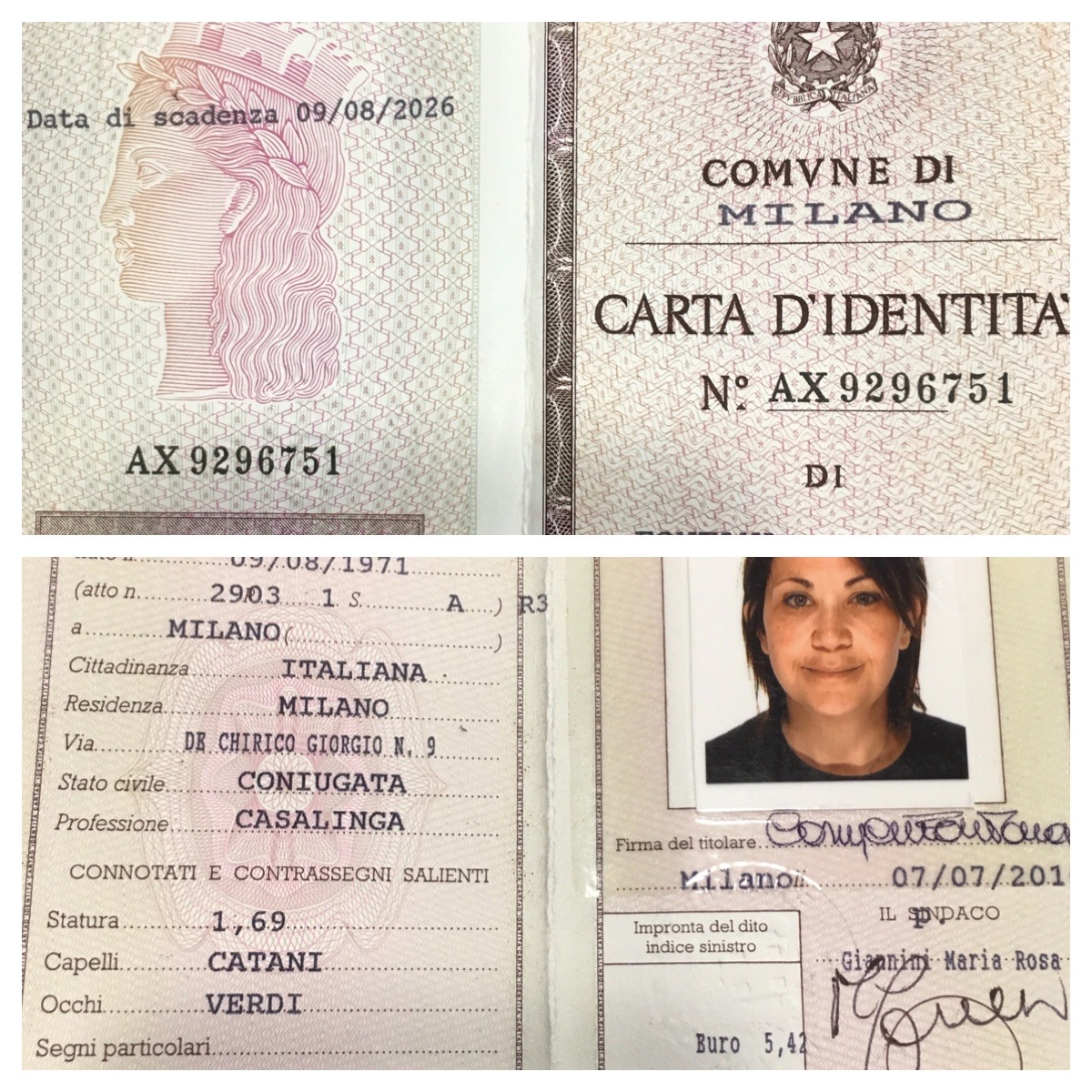 cartaidentita_carmen