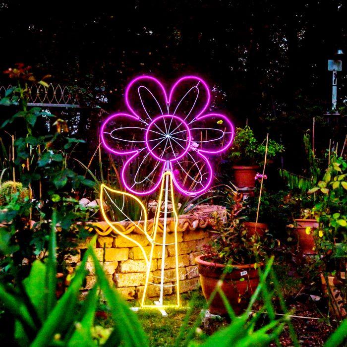 fiore-luminoso-neon-led-46573
