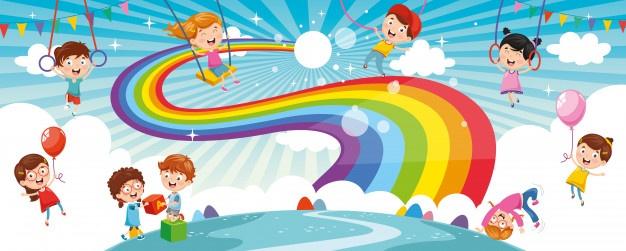 rainbow-children_29937-3846